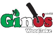 Gino's Woodlake